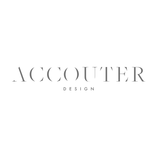 Accouter Group
